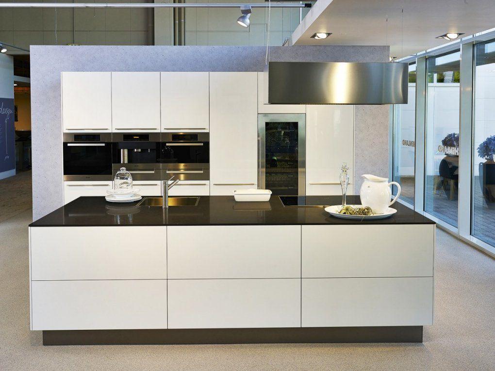 Designer Küchen Gebraucht Cool Kuche Mit Insel Moderne Kchen Attent von Küche Mit Kochinsel Gebraucht Bild