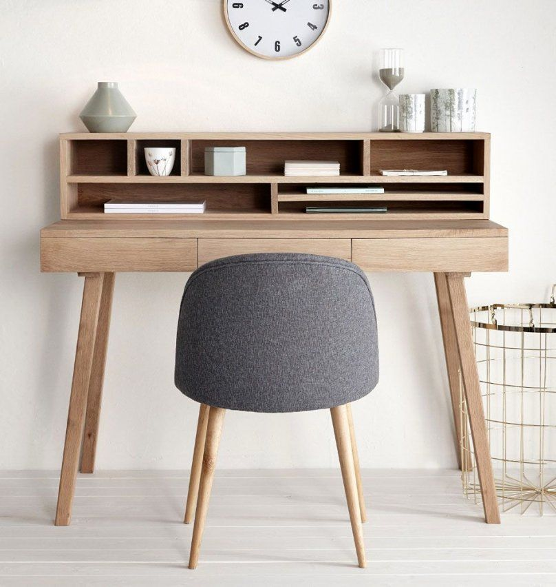 Designer Schreibtisch Selber Bauen Schön Hübsch Interior von Designer Schreibtisch Selber Bauen Bild