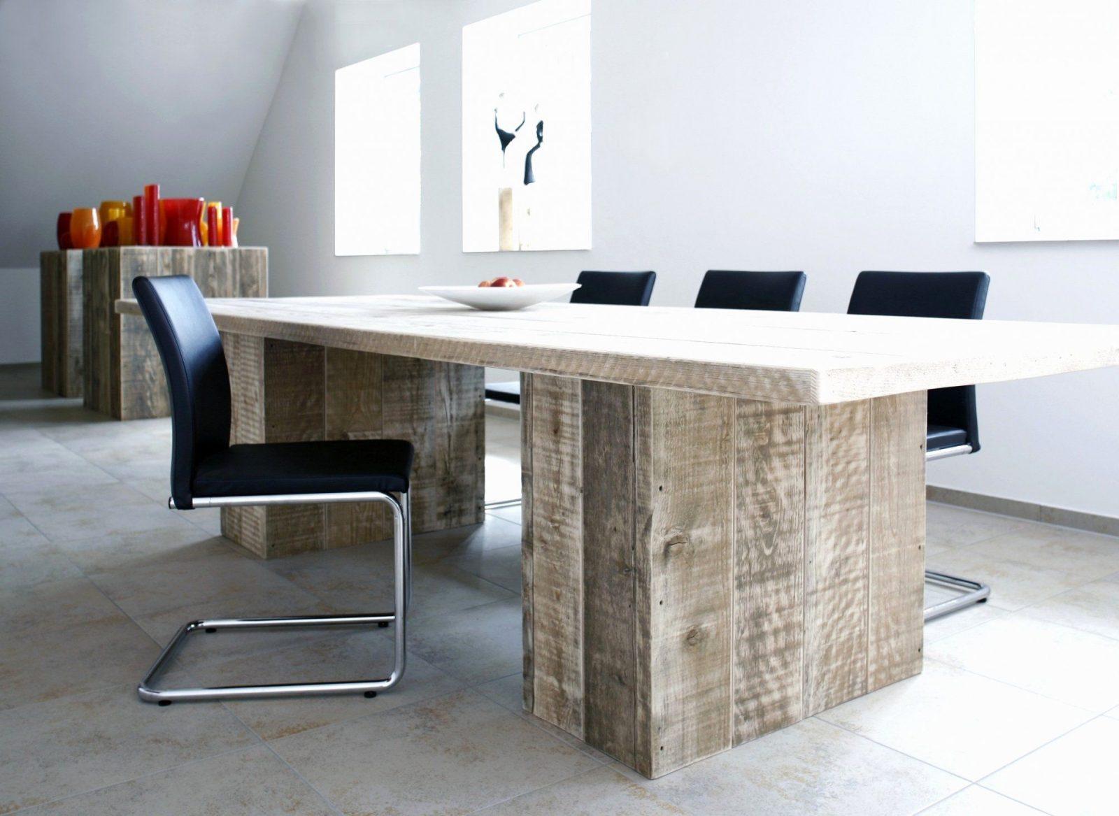 Designer Schreibtisch Selber Bauen Schön Schreibtisch Selber Bauen von Designer Schreibtisch Selber Bauen Photo