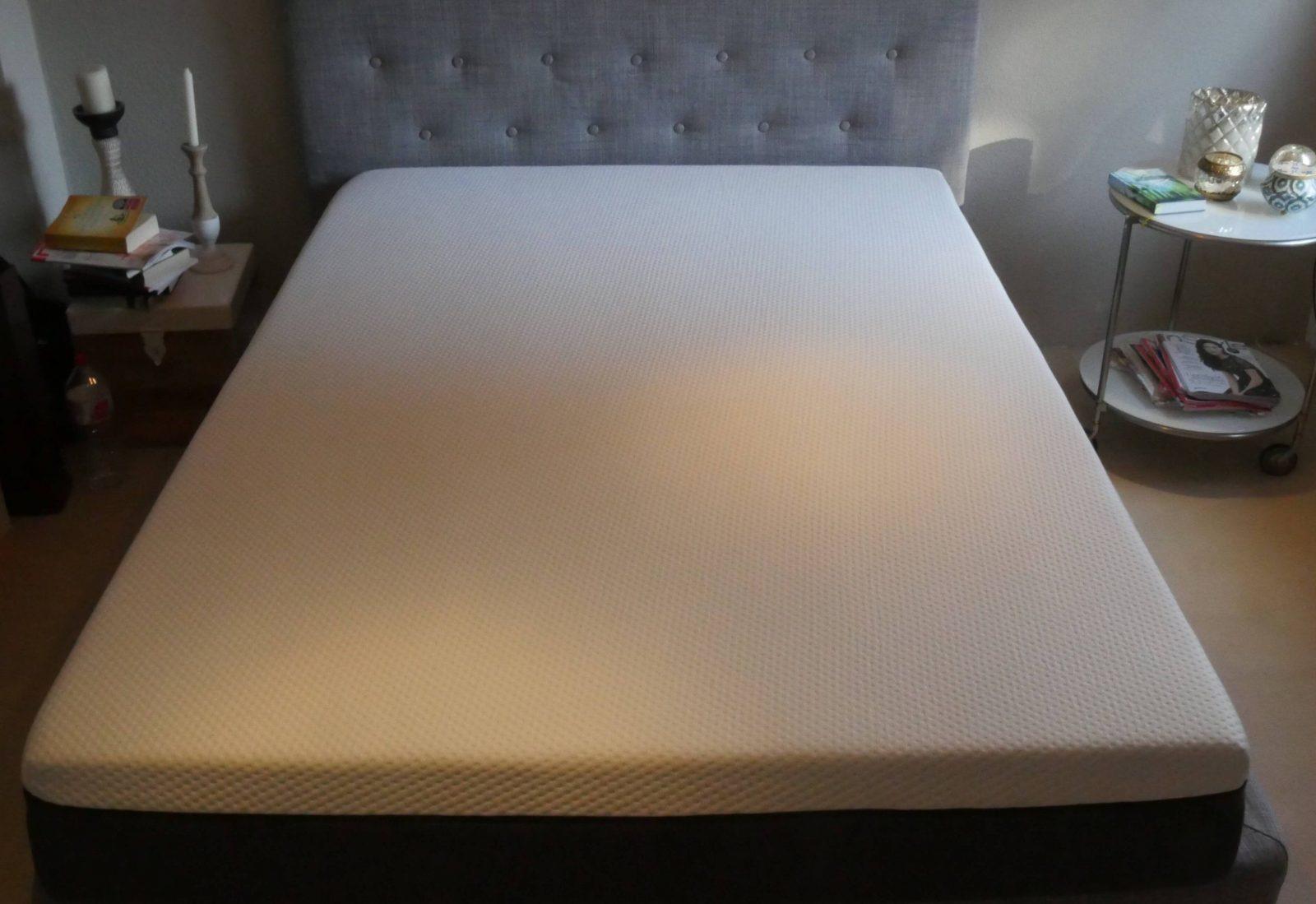 Die 4 Besten Tipps Deine Alte Matratze Zu Entsorgen von Matratze Entsorgen Ikea Bild