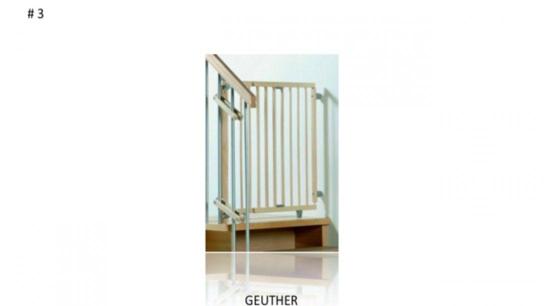 Die 5 Besten Treppenschutzgitter Türschutzgitter Ohne Bohren Im von Treppenschutzgitter Zum Klemmen Ikea Photo