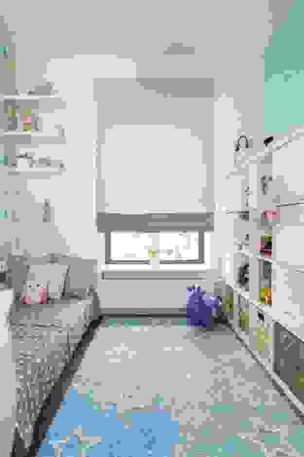 Die Besten 25 Kleines Kinderzimmer Einrichten Ideen Auf Pinterest von Kleine Kinderzimmer Optimal Einrichten Bild