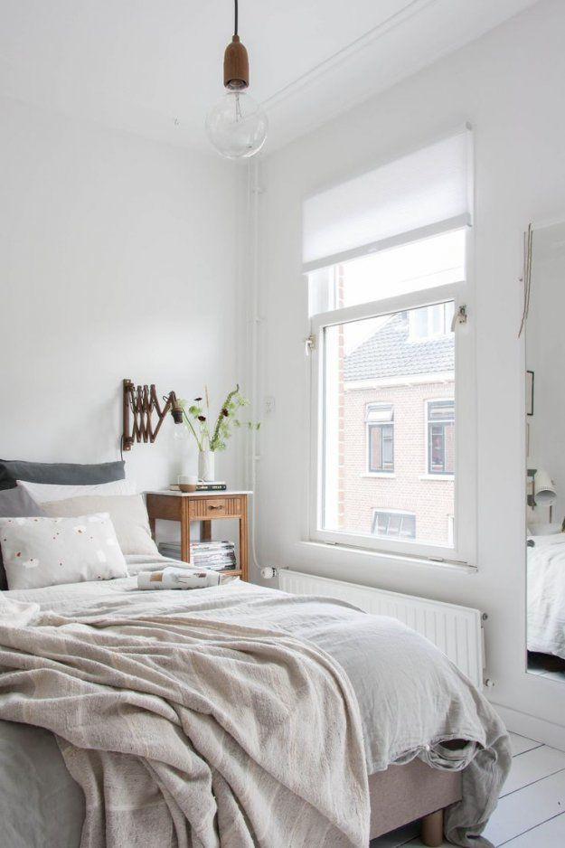 Die Besten 25+ Monogramm Bettwäsche Ideen Auf Pinterest von Estella Bettwäsche Karstadt Bild