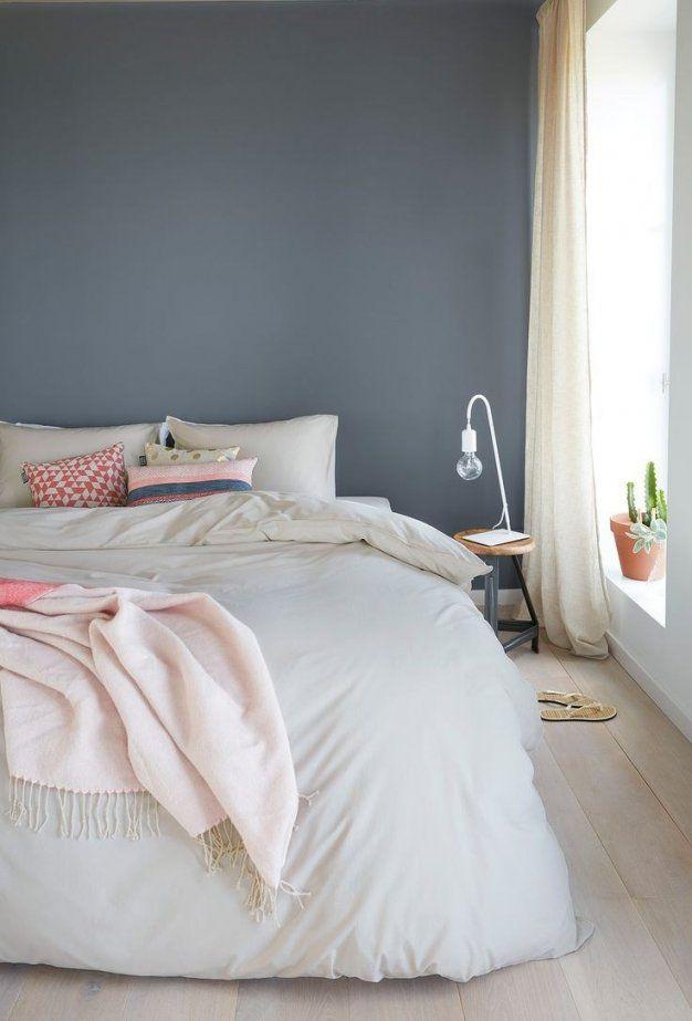 Schöner Wohnen Wohnzimmer Gute Qualität Nett Schöner Wohnen Farben ...