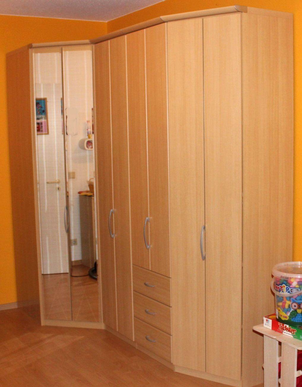 Die Meisten Badezimmer Akzent Zu Möbel Zu Verschenken Ulm  Rabogd von Möbel Zu Verschenken Ulm Bild