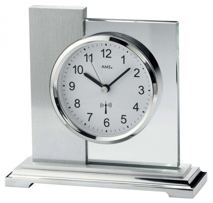 Die Schön Wohnzimmer Uhren Zum Hinstellen Ideen von Wohnzimmer Uhren Zum Hinstellen Bild