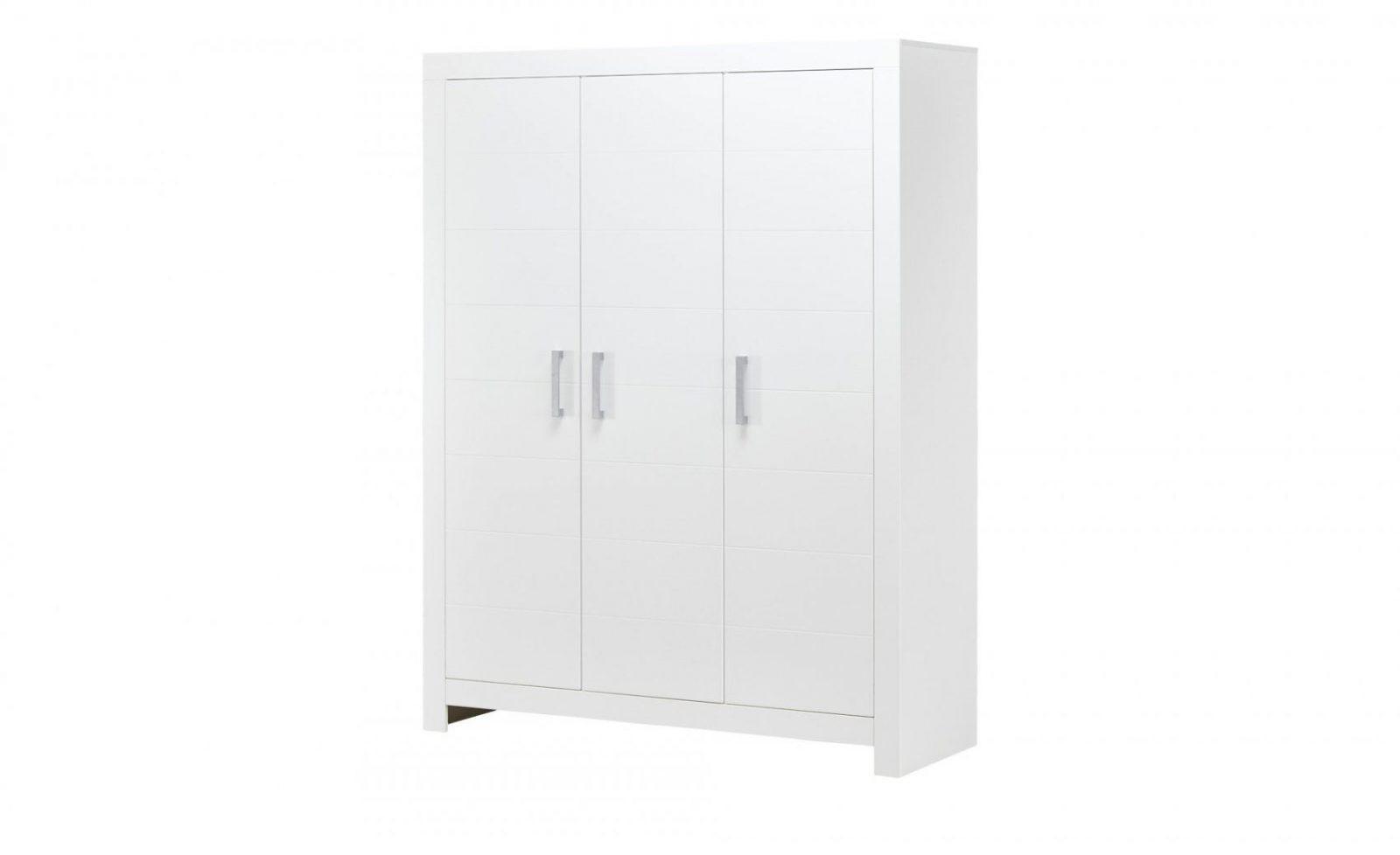 Doncosmo Drehtürenschränke Online Kaufen  Möbelsuchmaschine von Paidi Fiona Kleiderschrank 3 Türig Bild