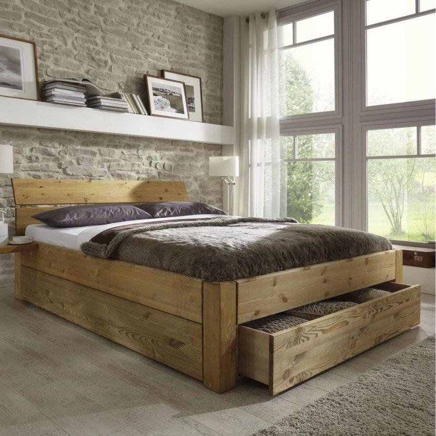ausgefallene bilderrahmen selber machen und neu wand gestalten mit von ausgefallene bilderrahmen. Black Bedroom Furniture Sets. Home Design Ideas