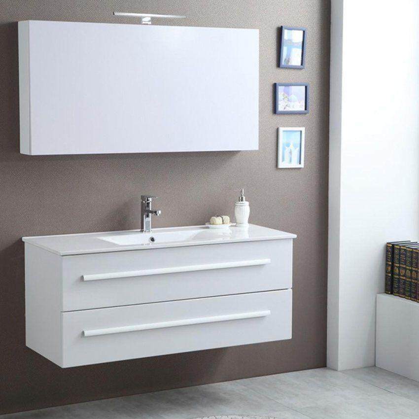 Doppeltes Waschbecken Mit Unterschrank Bad Waschbecken Mit Unterschrank von Doppeltes Waschbecken Mit Unterschrank Bild