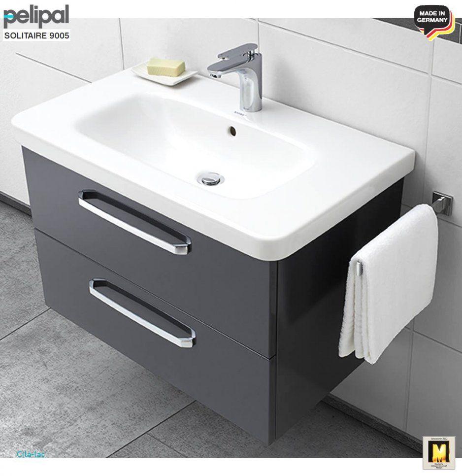 Doppeltes Waschbecken Mit Unterschrank Schöne Waschbecken Mit von Doppeltes Waschbecken Mit Unterschrank Bild