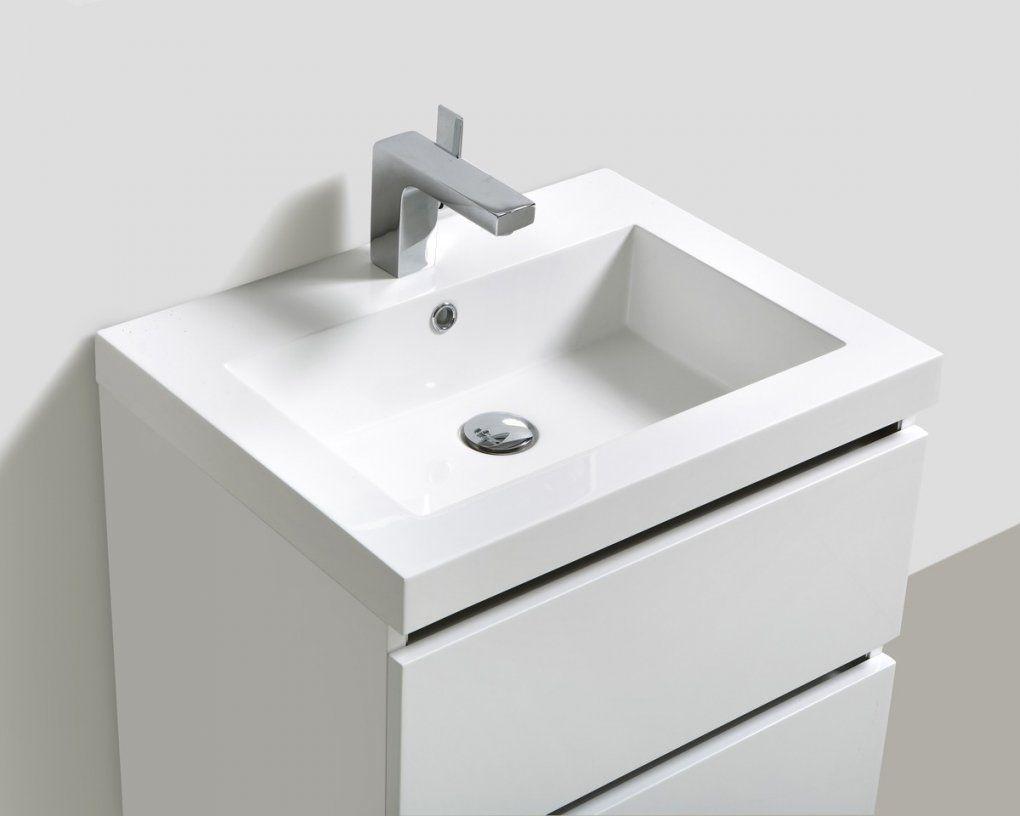 Doppeltes Waschbecken Mit Unterschrank Waschbecken Mit Unterschrank Rund von Doppeltes Waschbecken Mit Unterschrank Bild