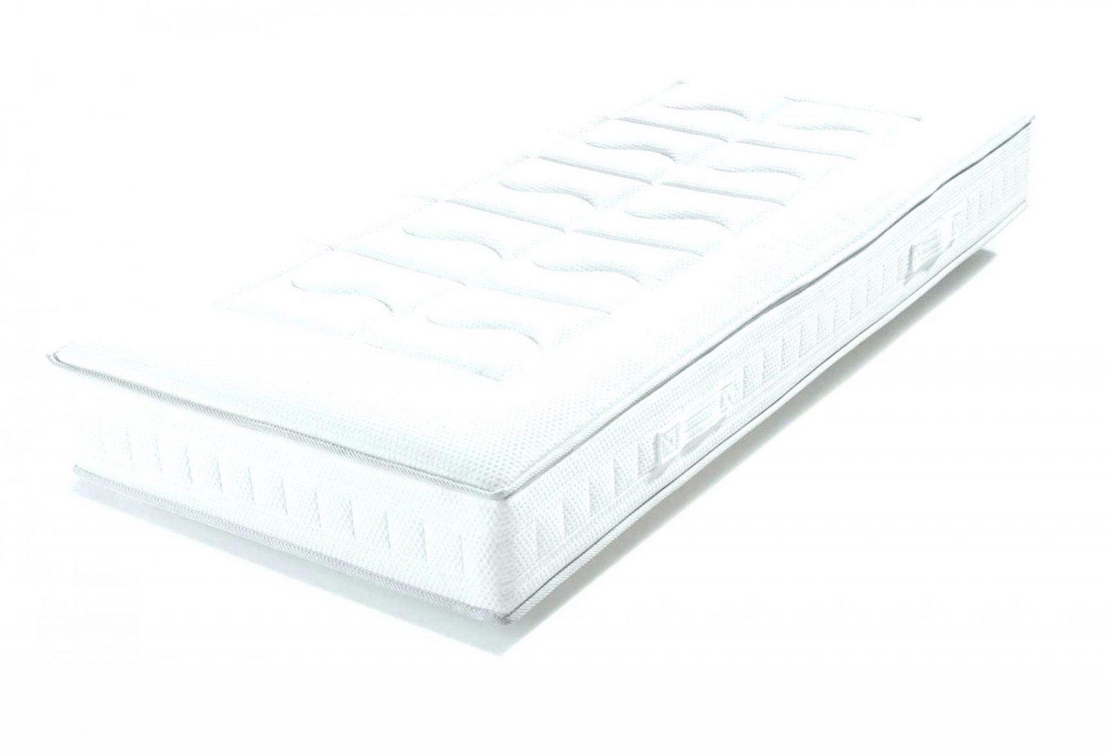 """Dormia Matratze Aldi Supercomfort Fantastisch Aldi Matratzen 461073 von Dormia® Qualitäts-Matratze """"Supercomfort 140"""" Bild"""