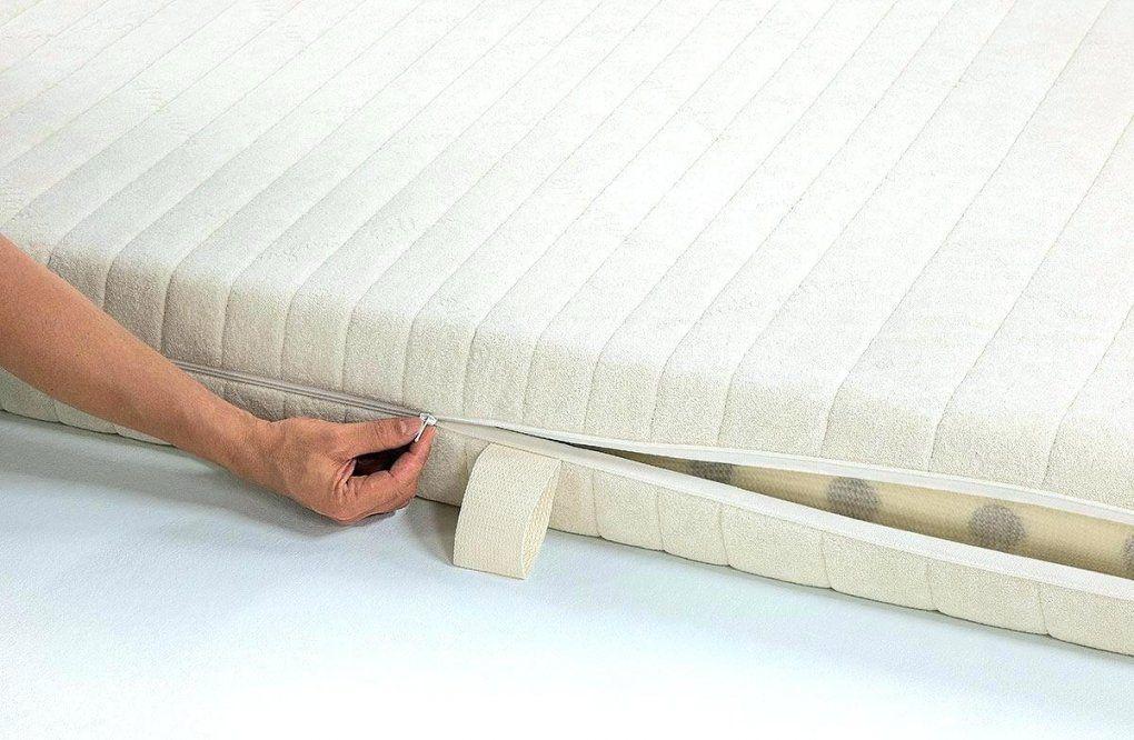 Dormia Matratze Dormia Matratze Memofit Royal Dormia Qualitats von Aldi Matratze Dormia Bild