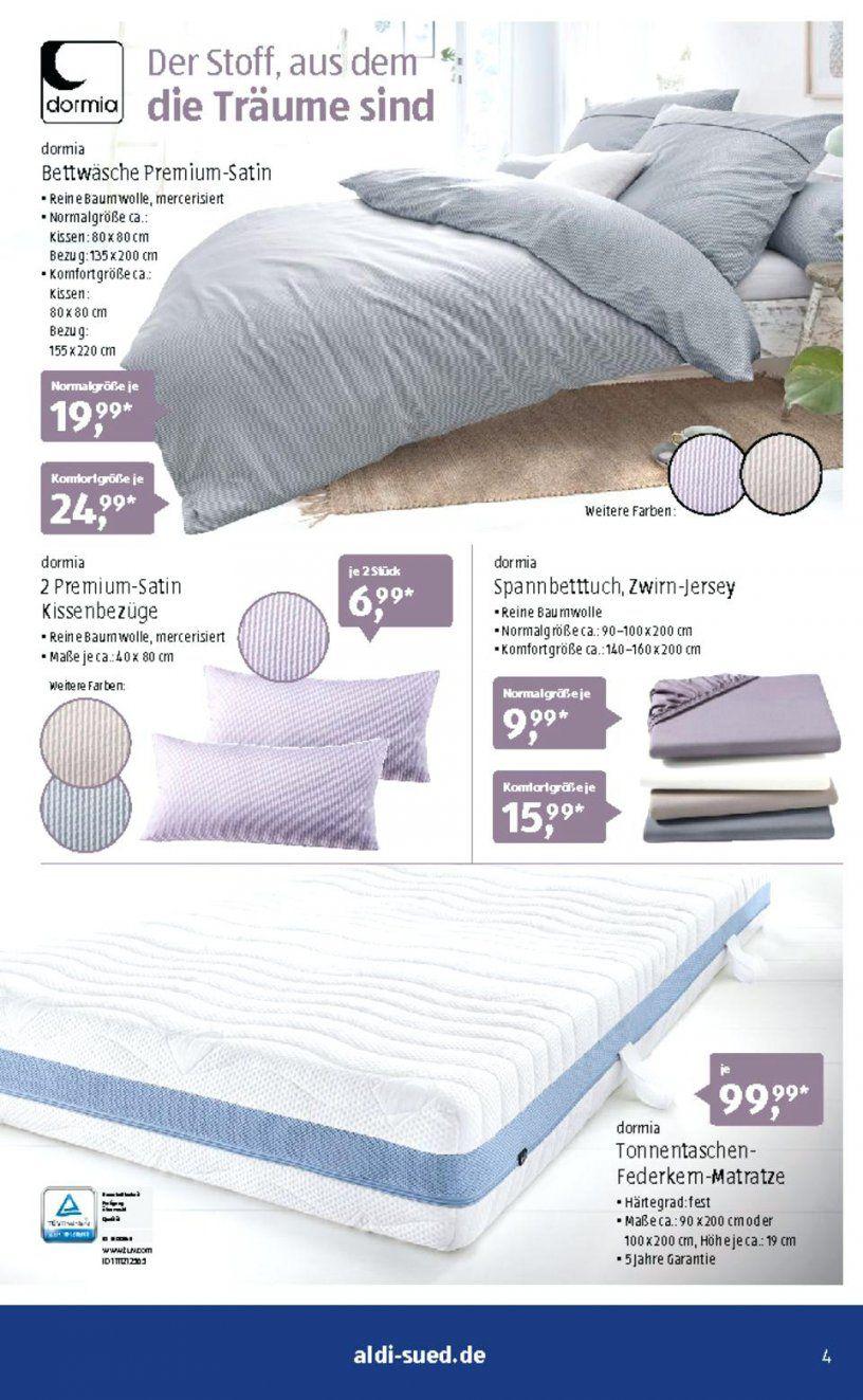 Dormia Matratze Dormia Matratzenbezug Waschen Dormia Matratze von Dormia Qualitäts Matratze Supercomfort 140 Test Bild