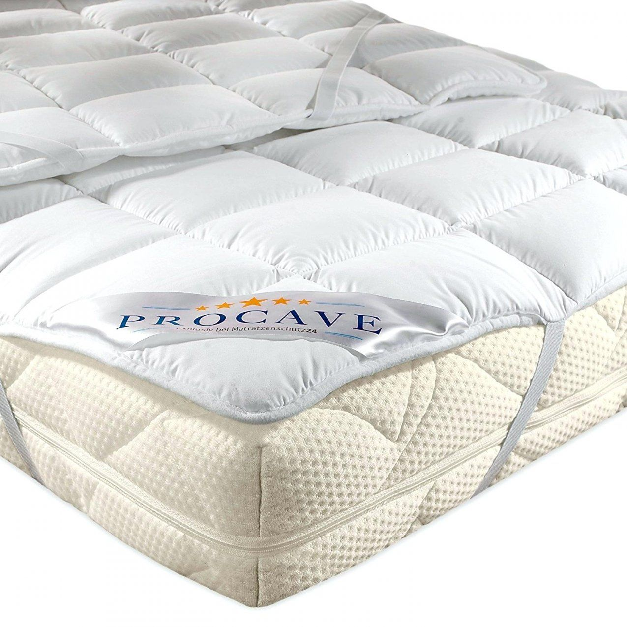 sch n dormia matratzen bilder von matratze design 264391. Black Bedroom Furniture Sets. Home Design Ideas