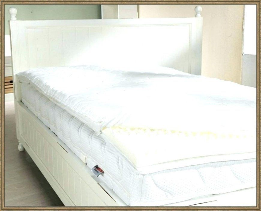 Dormia Matratzen Matratze Matratzenauflage Zwirn Calmuc Aldi Memofit von Aldi Matratze Memofit Bild
