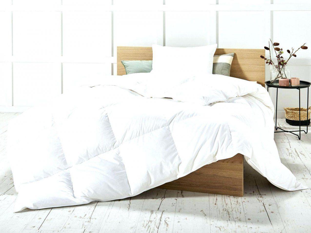 Dormia Matratzen Matratze Meradisoar Luxus Daunen Kassettendecke 155 von Aldi Matratze Memofit Bild