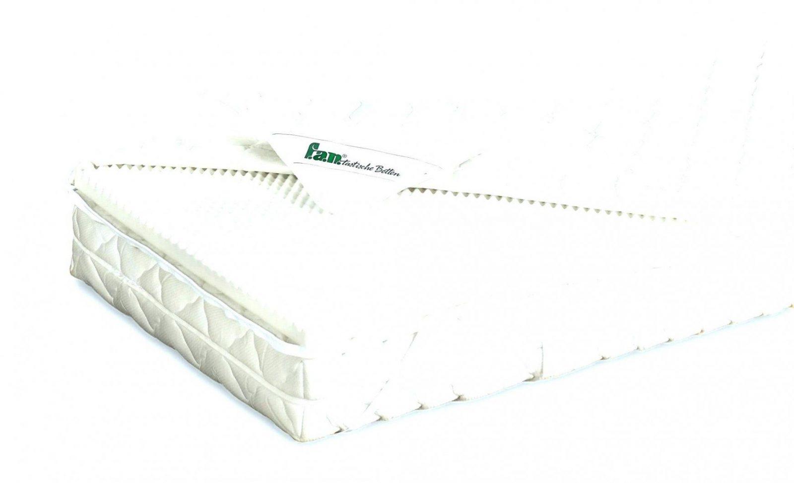 Dormia Matratzen Topper 140×200 Matratze Gallery Of Fan Medisan von Dormia Matratze Memofit Test Bild