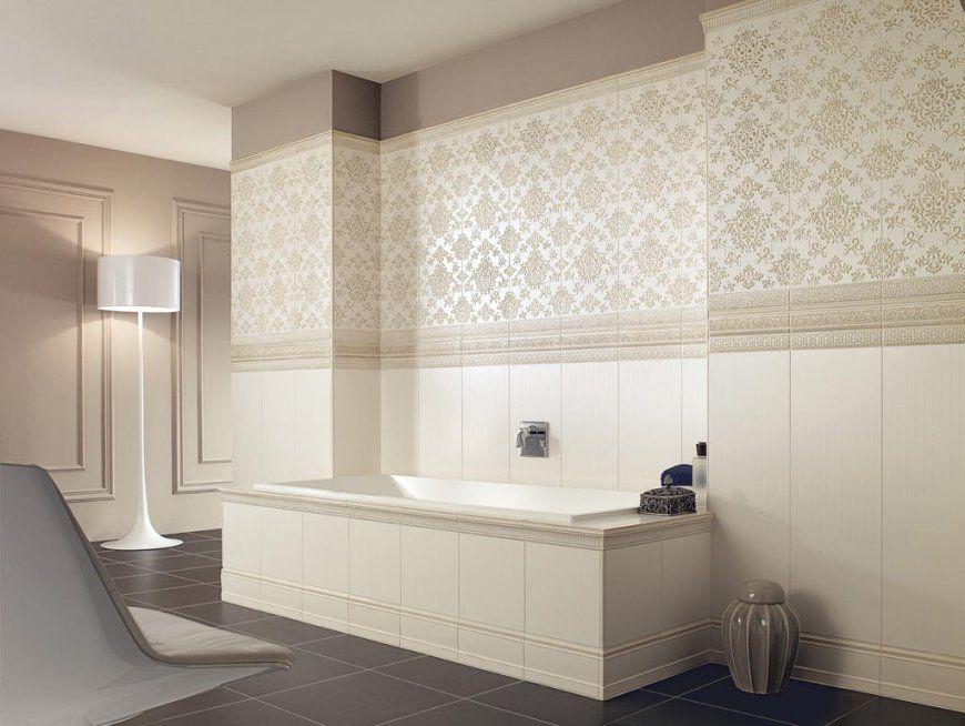 Fliesen villeroy und boch restposten haus design ideen - Badezimmer fliesen villeroy und boch ...