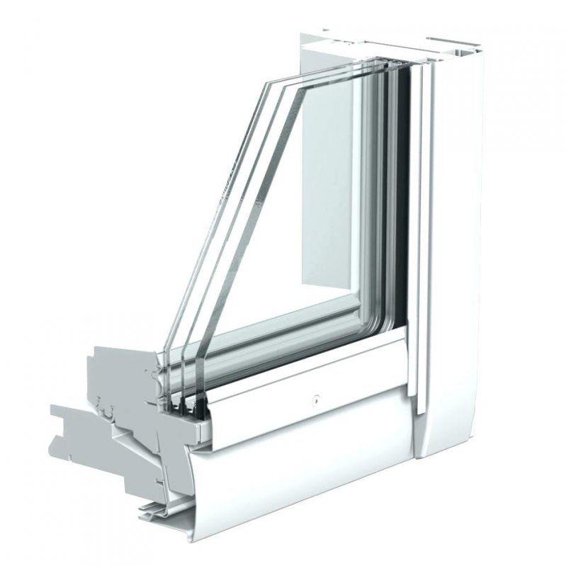 Dreifach Verglaste Fenster Fach Altbau Nachteile Larmschutz von 3 Fach Verglaste Fenster Nachteile Bild
