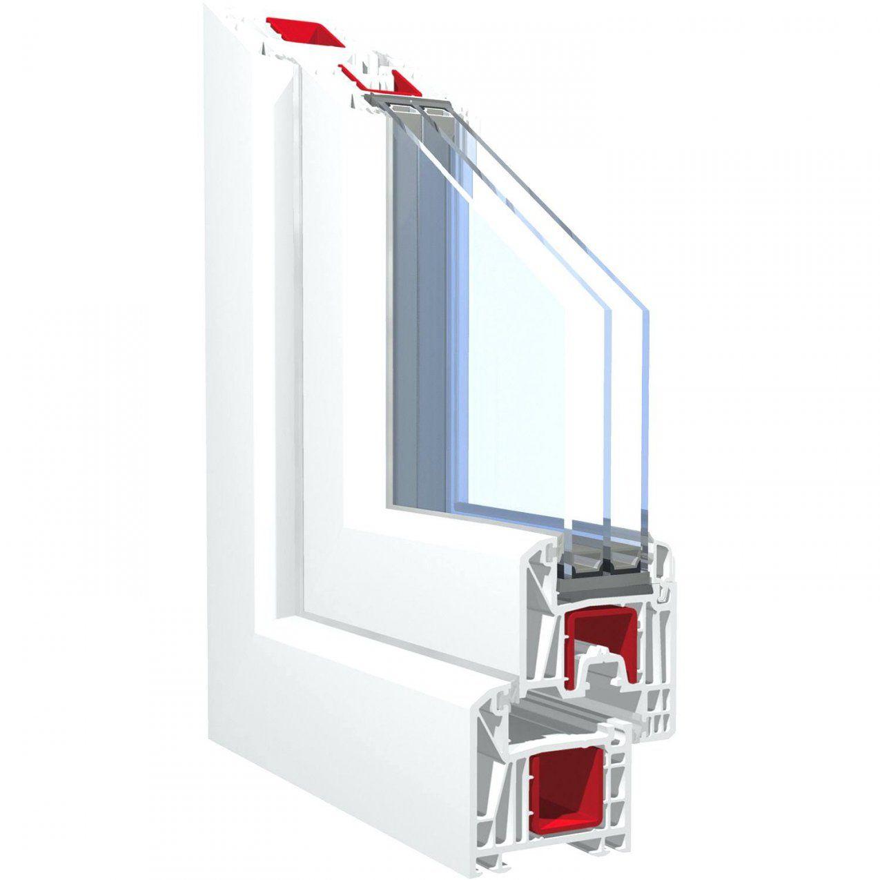 Dreifach Verglaste Fenster Fach Altbau Nachteile Larmschutz von 3 Fach Verglasung Nachteile Photo