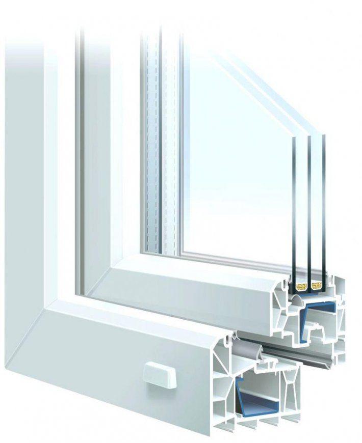 Dreifach Verglaste Fenster Unglaubliche Ideen Fach Verglasung Und Ga von 3 Fach Verglasung Nachteile Photo