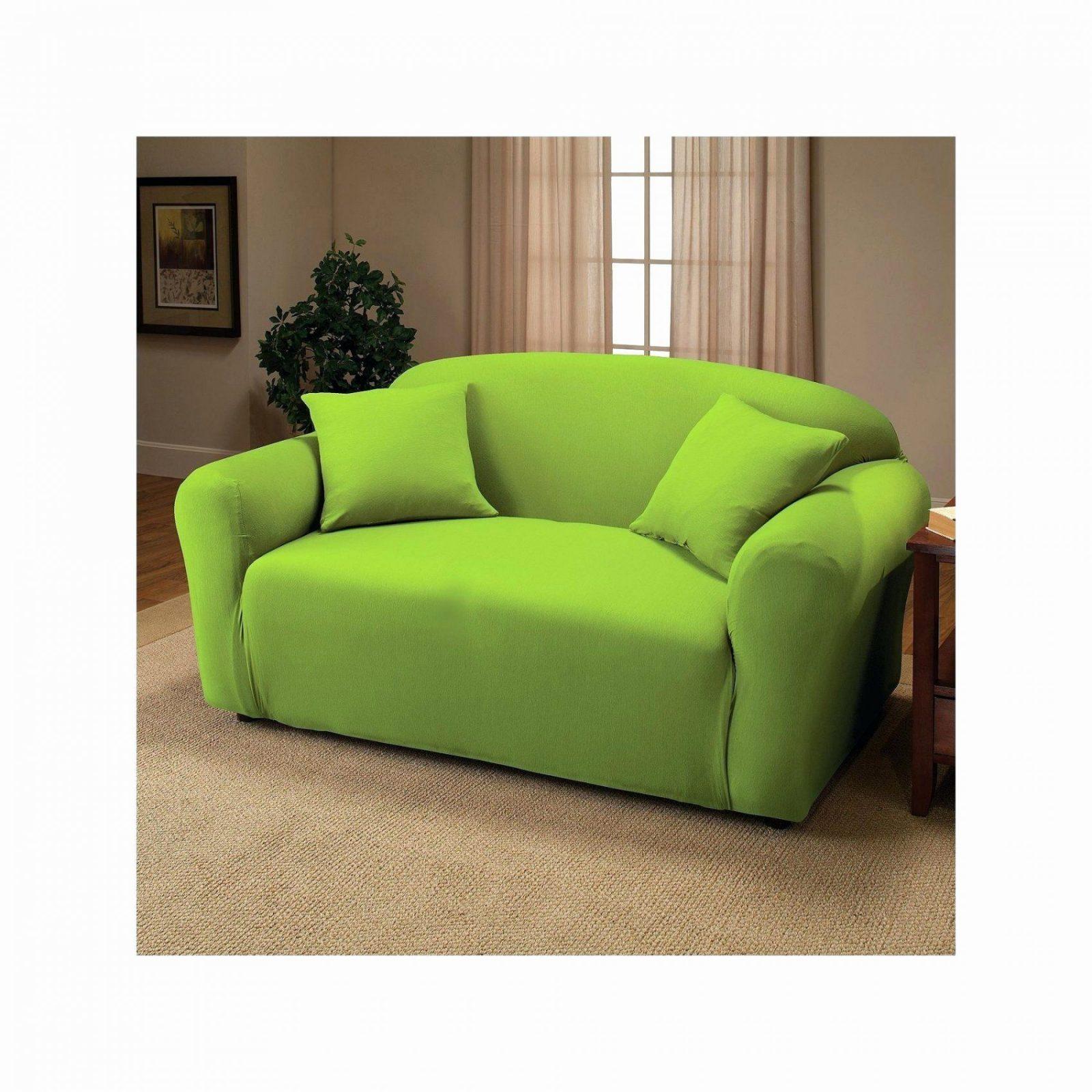 Dreisitzer Sofa Schlaffunktion Eckgarniturs Günstig Kaufen Best Of von Kleine Wohnlandschaft Mit Schlaffunktion Bild