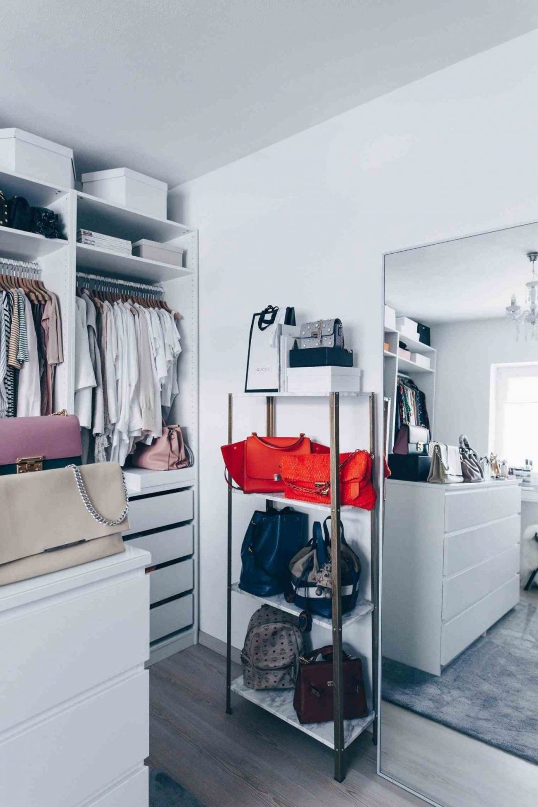 Dressing Full Size Of Closet Systems Rhhomemaisonco System von Ikea Begehbarer Kleiderschrank Stolmen Photo