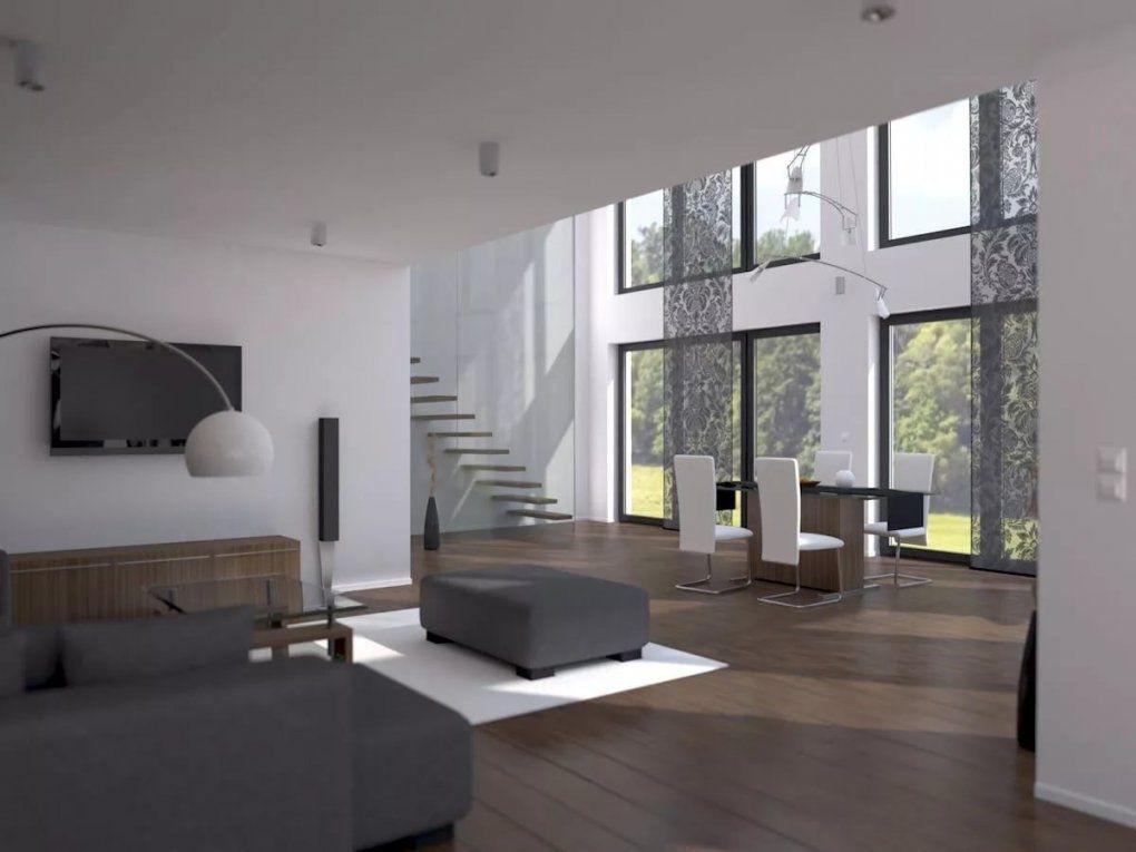Dunkle Fliesen Wohnzimmer Bilder von Dunkle Fliesen Wohnzimmer Bilder Bild
