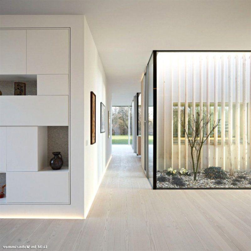 ideen fr flur flur renovieren ideen bilder ideen f r die inspiration with ideen fr flur. Black Bedroom Furniture Sets. Home Design Ideas