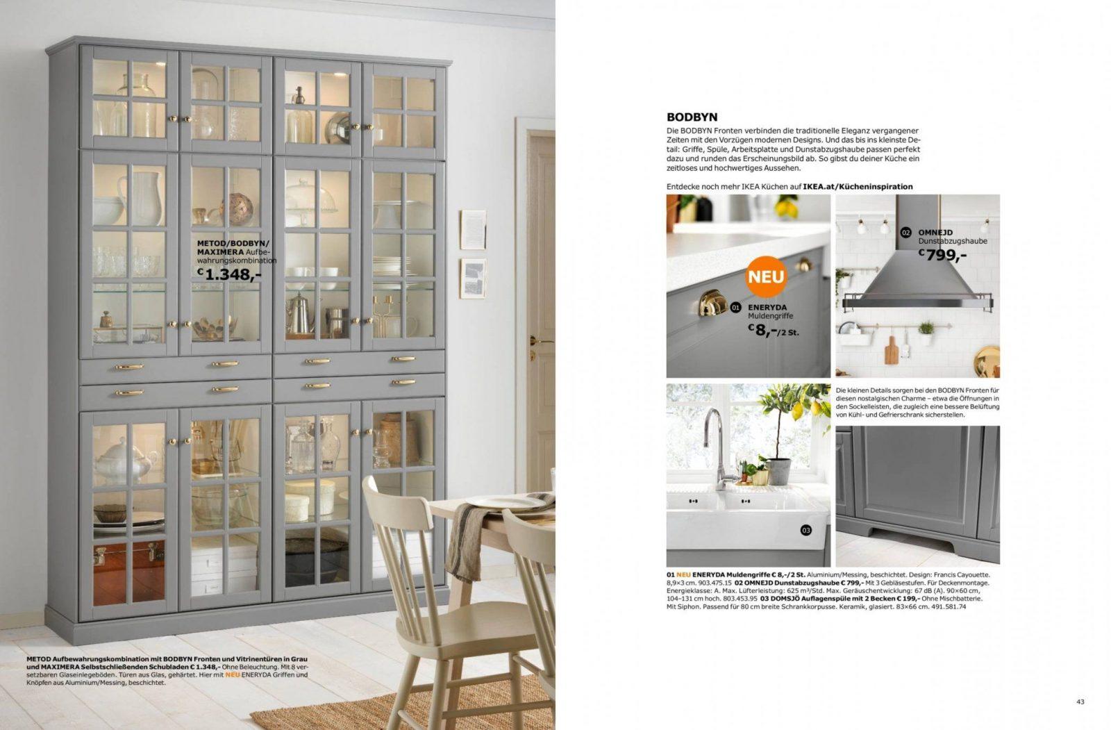 Dunstabzug in der arbeitsplatte best küchen türen ikea s design
