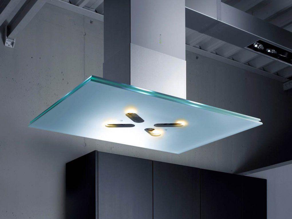 welche dunstabzugshaube ist zu empfehlen haus design ideen. Black Bedroom Furniture Sets. Home Design Ideas
