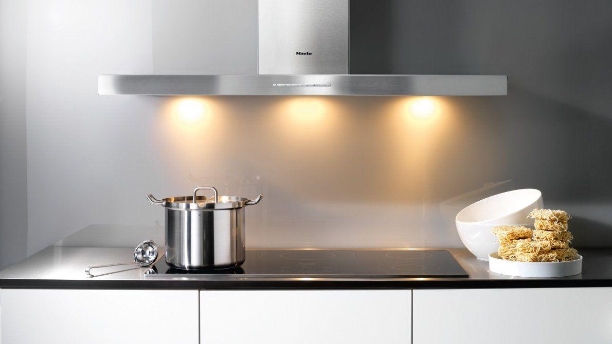 Dunstabzugshauben  Kochen & Backen  Bruhn Elektrofachmarkt  Ihr von Welche Dunstabzugshaube Ist Zu Empfehlen Bild