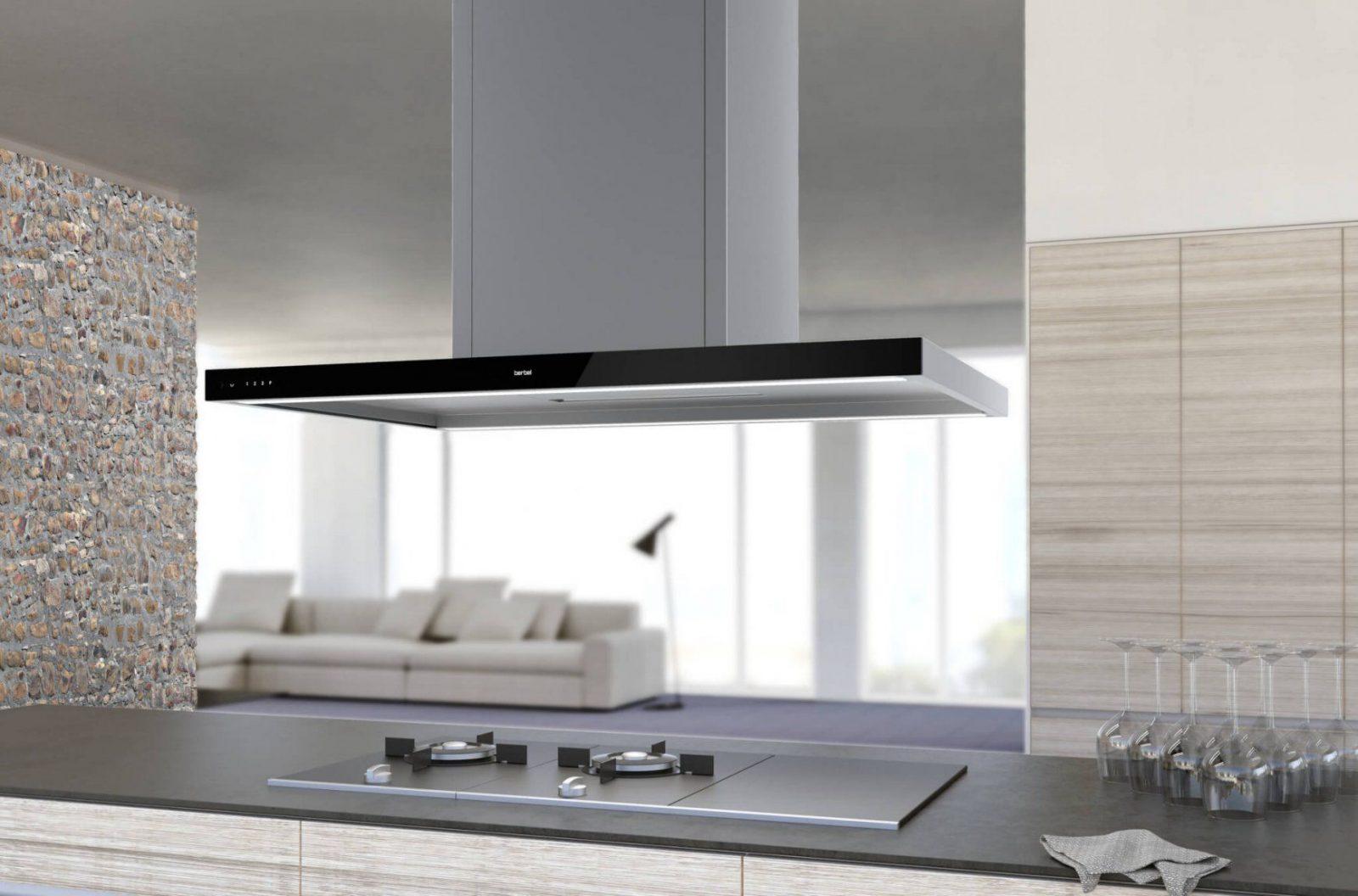Dunstabzugshauben  Küchenfinder von Welche Dunstabzugshaube Ist Zu Empfehlen Photo