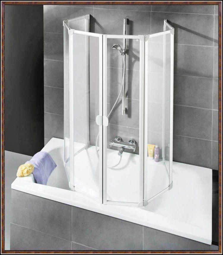 duschstange f r badewanne ohne bohren haus design ideen. Black Bedroom Furniture Sets. Home Design Ideas