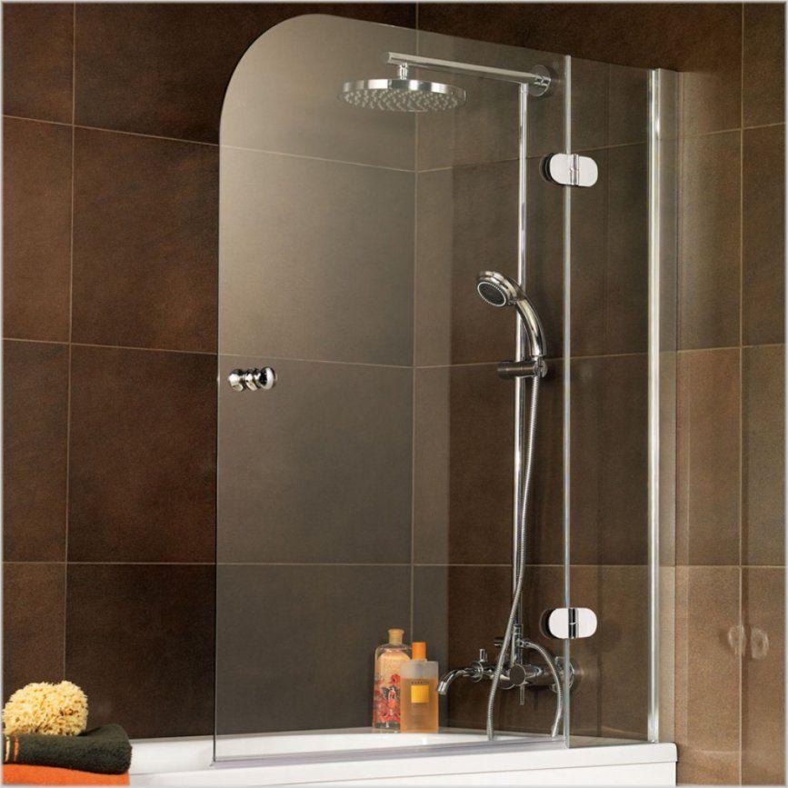 Duschaufsatz Badewanne Beabsichtigt Für Bequem – Xwhatsapps von Duschaufsatz Für Badewanne Ohne Bohren Photo