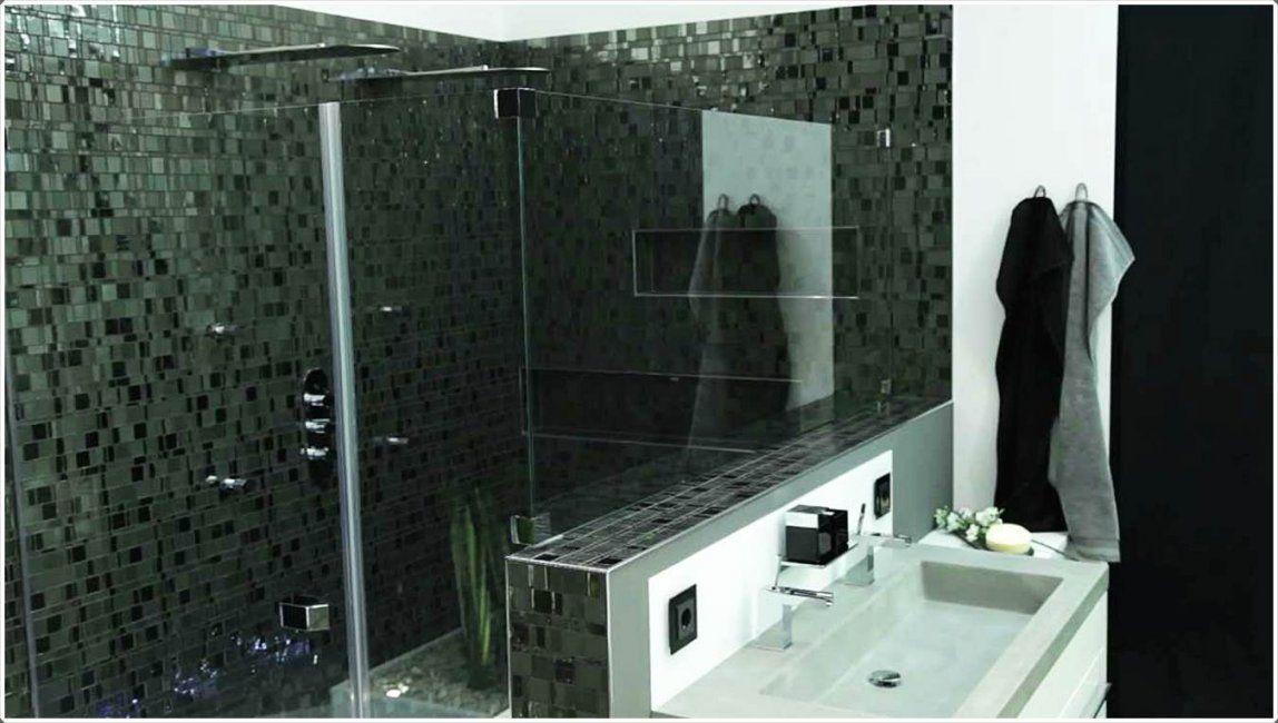 Dusche Selber Bauen Glasbausteine  Home Referenz von Dusche Selber Bauen Glasbausteine Photo