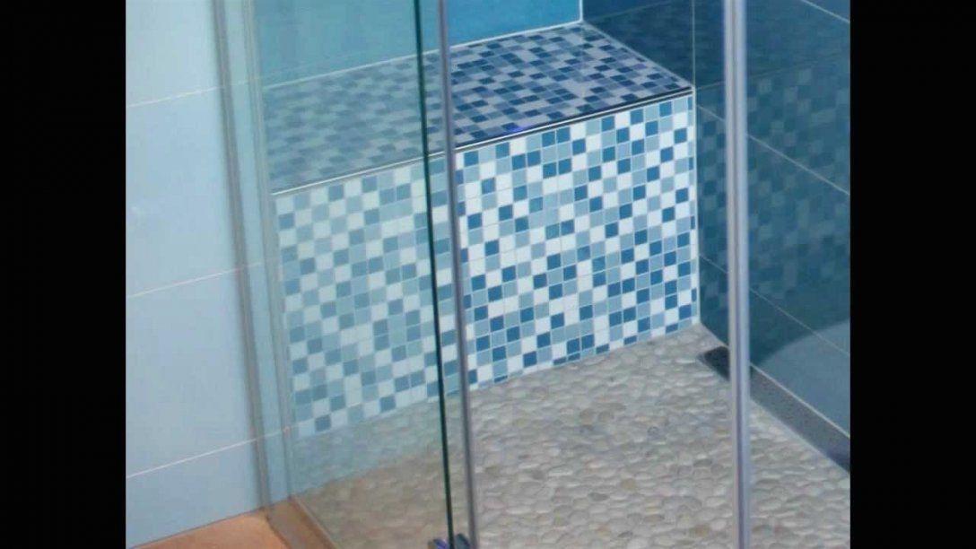 Dusche Selber Bauen Mit Dusche Selber Bauen 14 Und Wasserfall Dusche von Dusche Selber Bauen Glasbausteine Photo