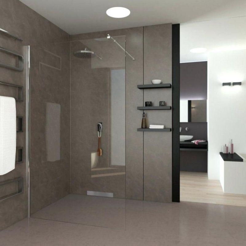 Dusche Vor Fenster Duschen Dem Vorm Bauen – Venturecollective von Dusche Vorm Fenster Lösung Photo