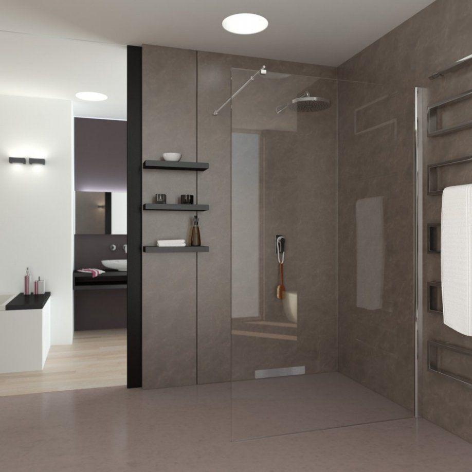 Dusche Vorm Fenster Interesting Good Affordable Dusche Am Fenster von Dusche Vorm Fenster Lösung Photo