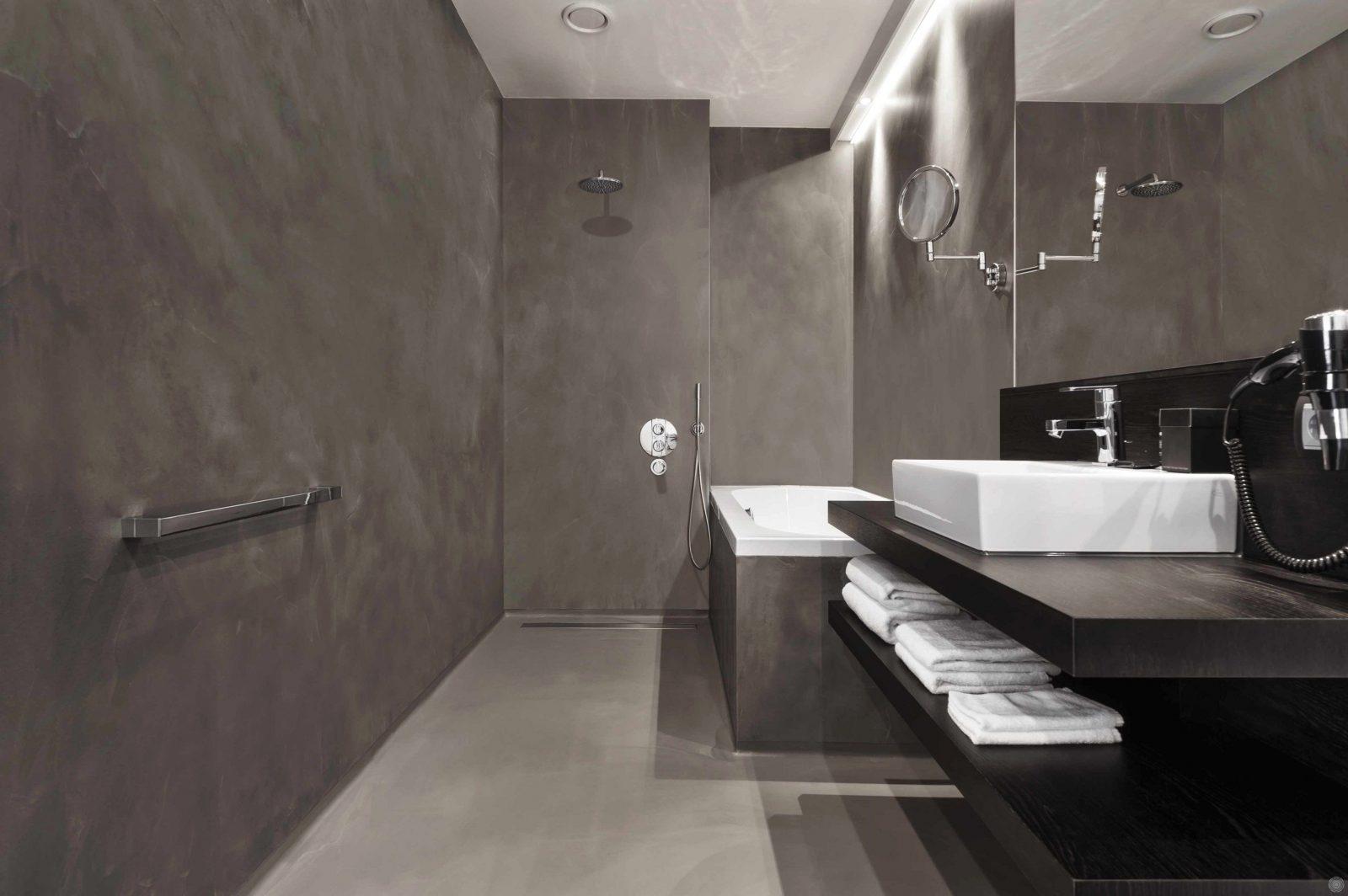 Duschecke Ohne Fliesen Mit Genial Wandverkleidung Dusche Und Beste von Wandverkleidung Dusche Ohne Fliesen Photo