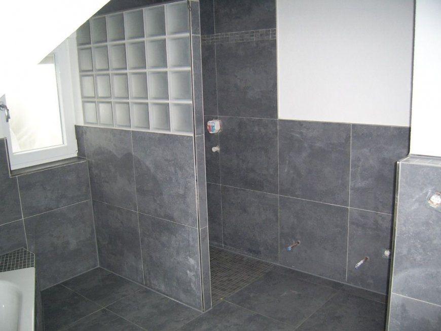 Duscheglasbausteine Bad Pinterest Badezimmer Bader Und Hausbau Von