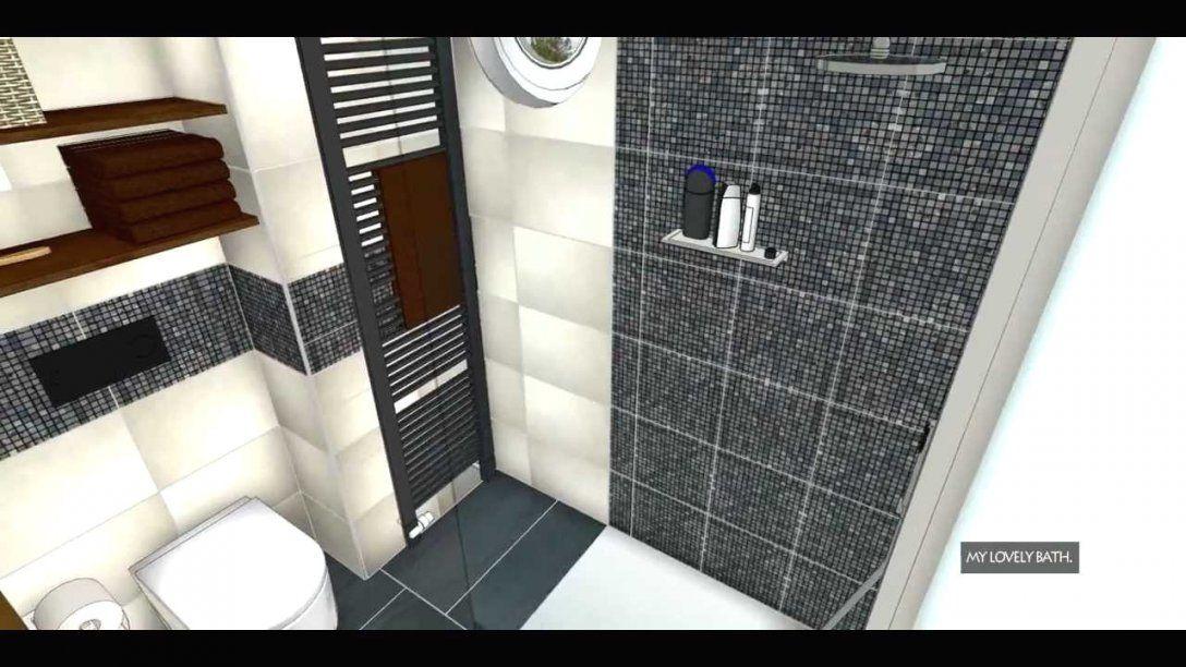 Duschideen Für Kleine Bäder Mit Ideen F R Badezimmer Home Design von Duschideen Für Kleine Bäder Bild