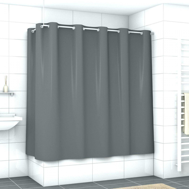 Duschstange Badewanne Duschstangen Ohne Bohren Duschvorhangstange L von Duschvorhangstange Badewanne Ohne Bohren Photo