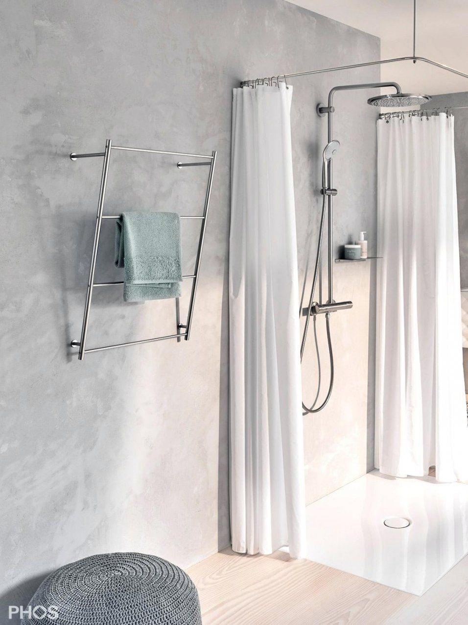 Duschvorhang Stange – Furnacepark von Duschvorhang Mit Stange Für Badewanne Bild