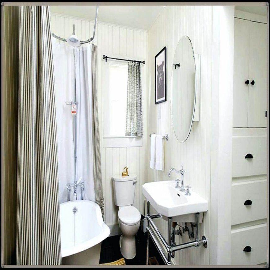 Duschvorhangstange Badewanne 32 Fotos Des Duschvorhang L Form von Duschvorhangstange Badewanne L Form Bild