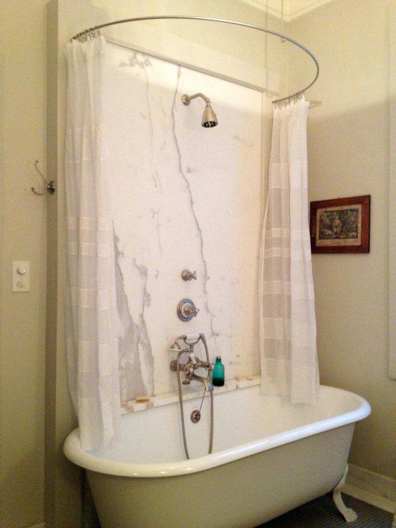 Duschvorhangstange Edelstahl Duschvorhangstangen Aus Cns Fa 1 4 R von Duschvorhangstange Badewanne L Form Photo