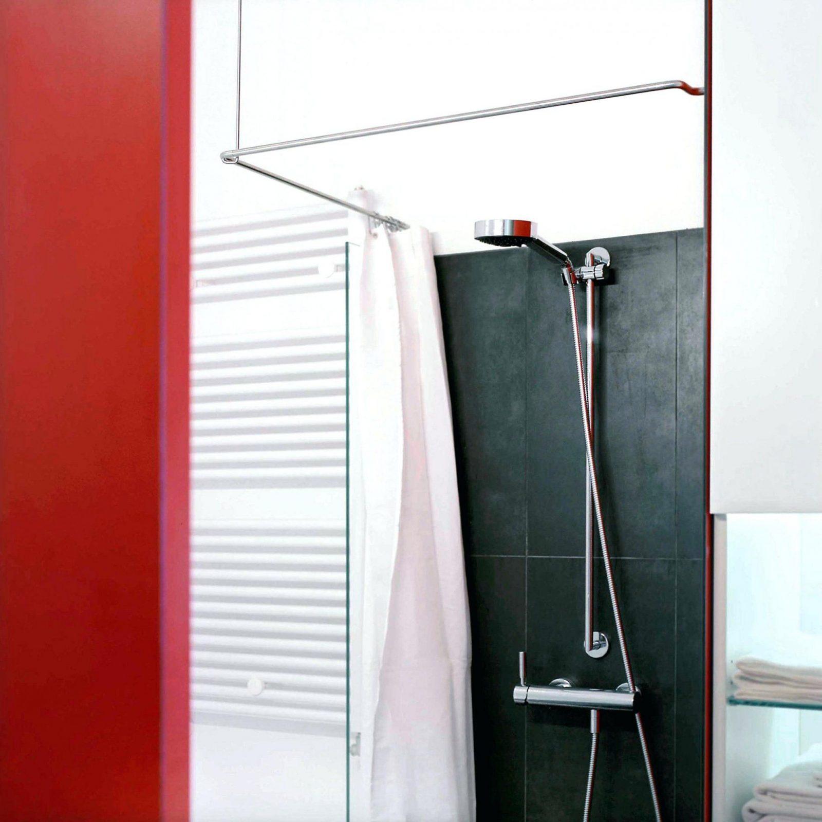 Duschvorhangstange L Form Duschvorhangstangen Ds E 1000Phos von Duschvorhangstange L Form Badewanne Photo