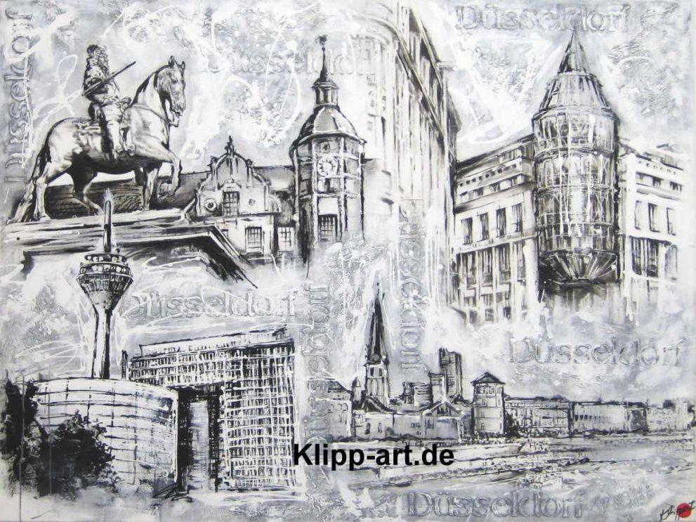 Schwarzwei gemalten hintergrund stockfoto alexis84 139720070 von gemalte bilder schwarz - Dusseldorf bilder auf leinwand ...