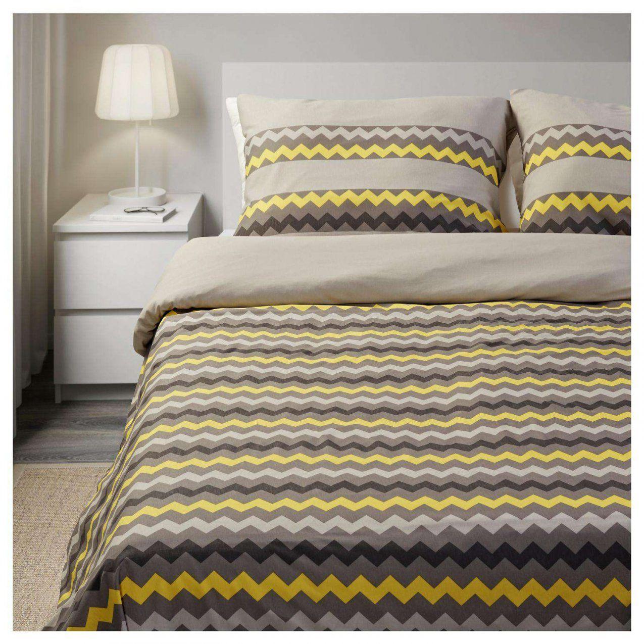 Duvet  Dl Libragry Amazing Twin Duvet Cover Set Quilt Set Window von Ikea Bettwäsche 220X240 Photo